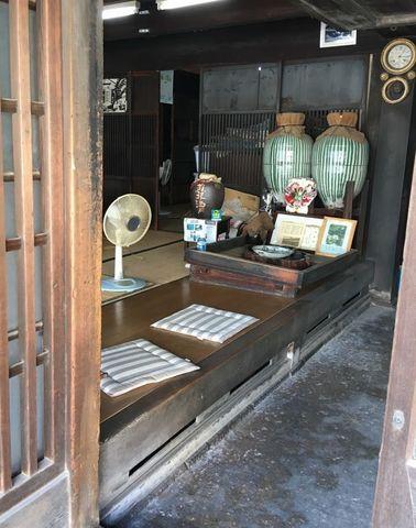 inuyama-aug2020-016.jpg