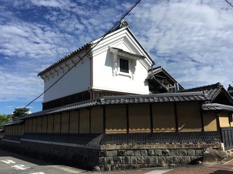 inuyama-aug2020-019.jpg