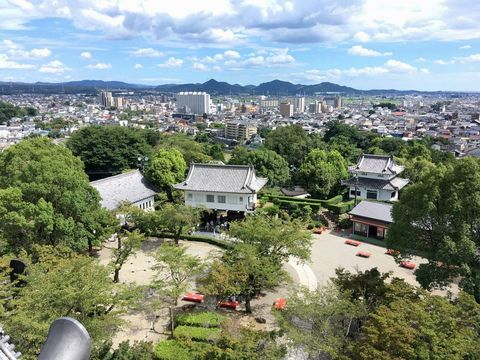 inuyama-aug2020-03.jpg