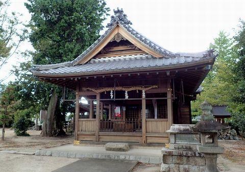inuyama-aug2020-051.jpg