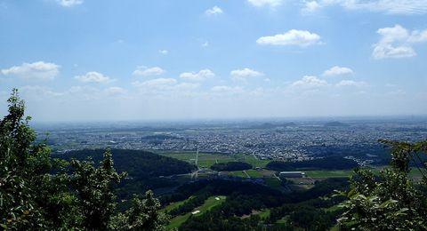 kitayama-gongenyama-30aug2020-012.JPG