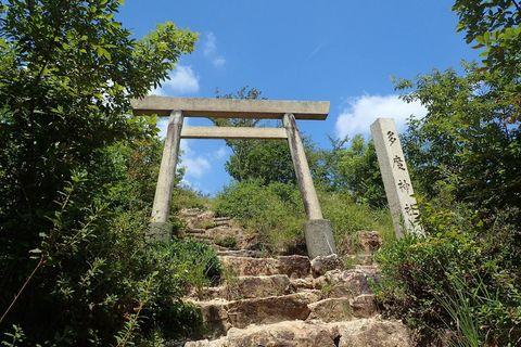 kitayama-gongenyama-30aug2020-019.JPG