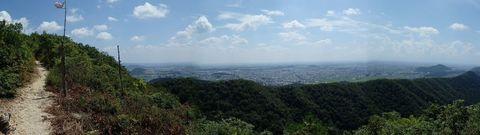 kitayama-gongenyama-30aug2020-023.JPG