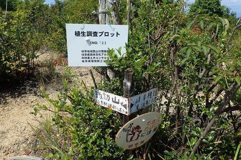 kitayama-gongenyama-30aug2020-024.JPG