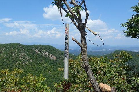 kitayama-gongenyama-30aug2020-028.JPG
