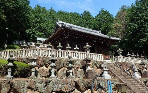 kitayama-gongenyama-30aug2020-040.JPG