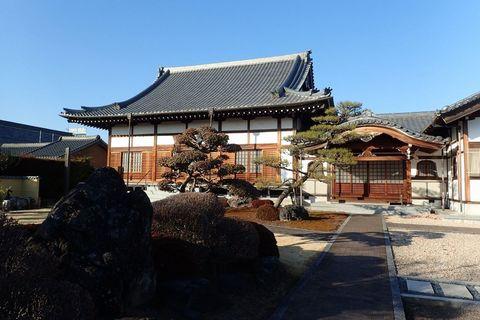 koguchi-2021feb-22.JPG