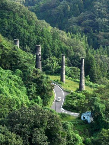 maruyama-dam--_6139134833_o.jpg