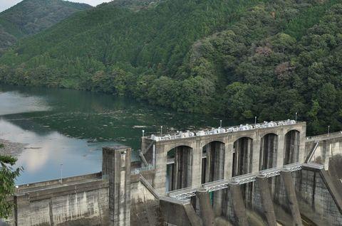maruyama-dam--_6139686326_o.jpg