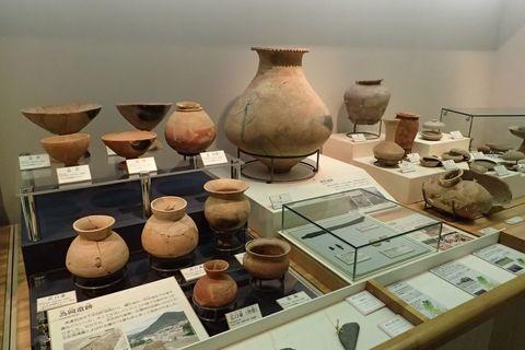 minokamo_city_museum-2021march-010.JPG