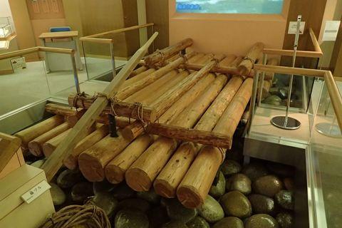 minokamo_city_museum-2021march-017.JPG