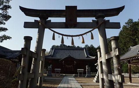 minokamo_city_museum-2021march-030.JPG