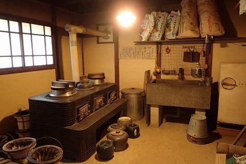 minokamo_city_museum-2021march-035.JPG