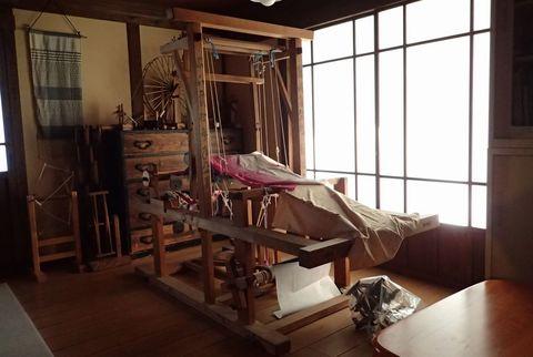 minokamo_city_museum-2021march-037.JPG