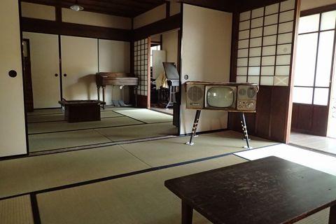 minokamo_city_museum-2021march-039.JPG