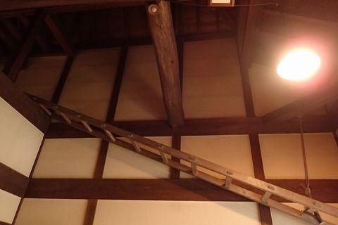 minokamo_city_museum-2021march-041.JPG