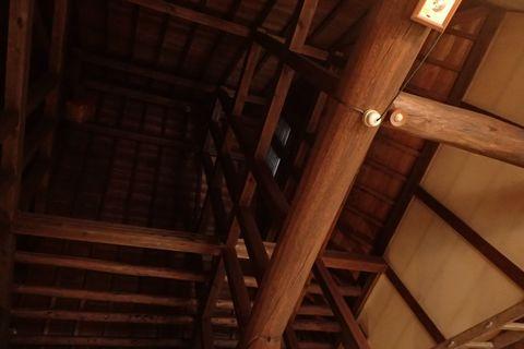 minokamo_city_museum-2021march-042.JPG
