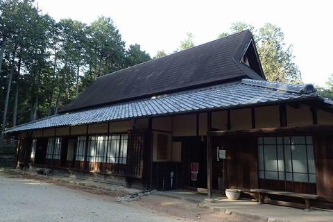 minokamo_city_museum-2021march-043.JPG