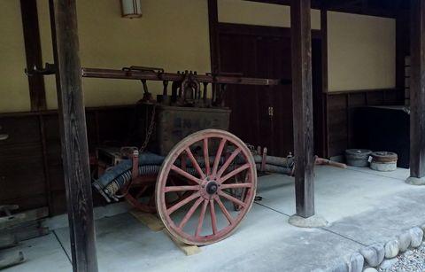 minokamo_city_museum-2021march-044.JPG