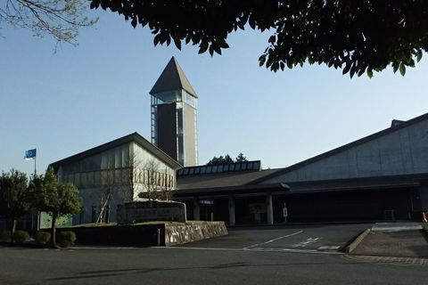 minokamo_city_museum-2021march-053.JPG