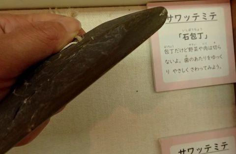 minokamo_city_museum-2021march-09.JPG