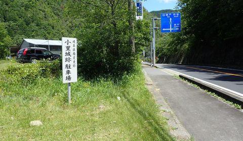 mizunami-ori-2021may-01.JPG