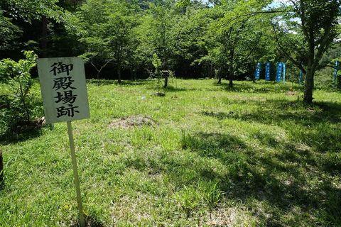 mizunami-ori-2021may-09.JPG