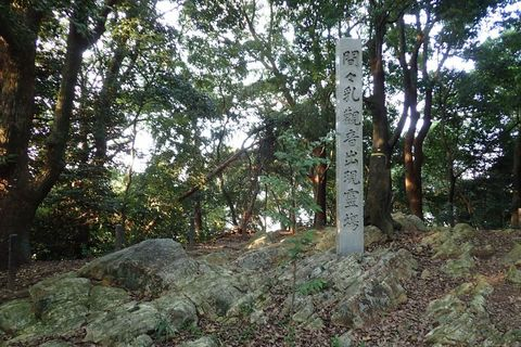 mt-komaki_2020oct-59.JPG