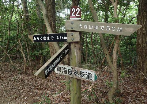 mt-miroku_2020june-05.JPG