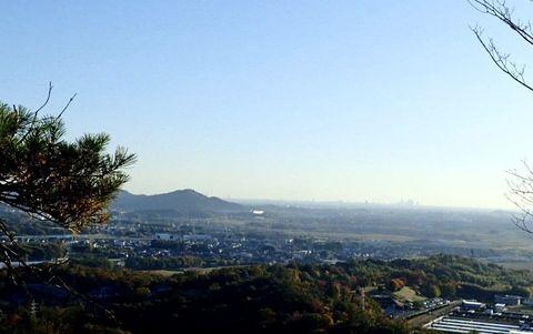 mt-tsugao_14nov2020-008.jpg