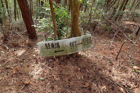 onitobi-feb2021-74.JPG