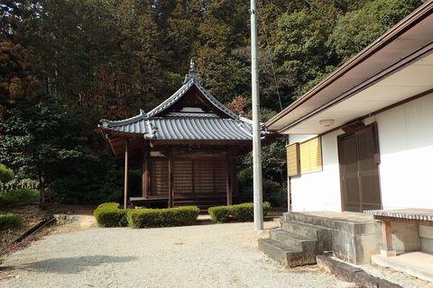 onitobi-feb2021-84.JPG