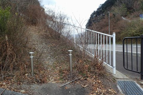 onitobi-feb2021-97.JPG
