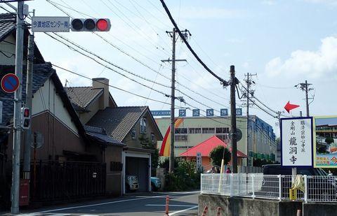 ota-fushimi-mitake-NSD-2021june-03.JPG