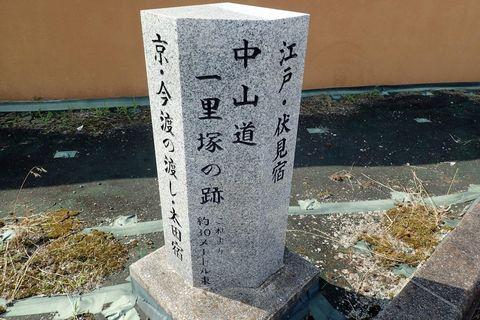ota-fushimi-mitake-NSD-2021june-07.JPG