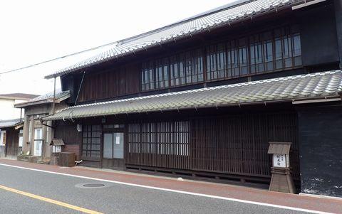ota-fushimi-mitake-NSD-2021june-18.JPG