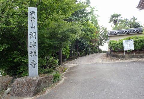 ota-fushimi-mitake-NSD-2021june-22.JPG