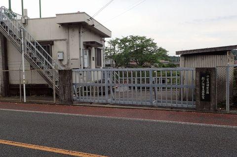 ota-fushimi-mitake-NSD-2021june-50.JPG