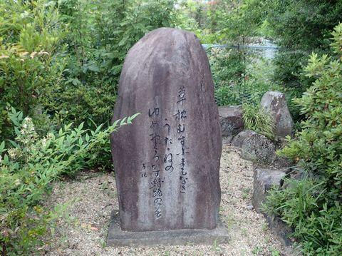 ota-fushimi-mitake-NSD-2021june-59.JPG
