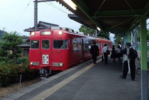 ota-fushimi-mitake-NSD-2021june-70.JPG