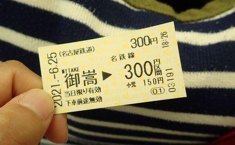 ota-fushimi-mitake-NSD-2021june-71.JPG