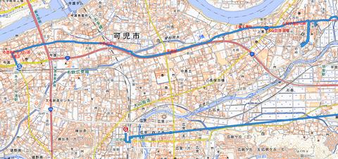 ota-fushimi-mitake-NSD-2021june-sshot-01.png