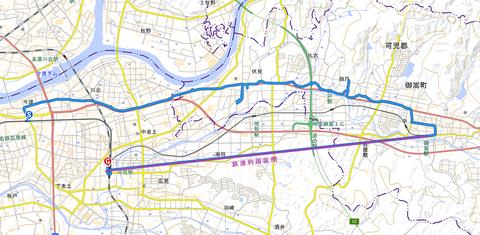 ota-fushimi-mitake-NSD-2021june-sshot-03.png