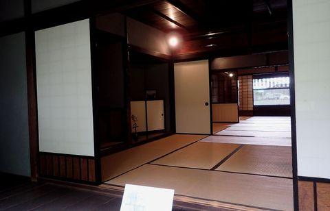 ota-fushimi-nksndo-2021june-02.JPG