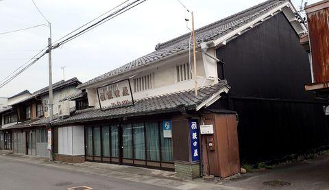 ota-fushimi-nksndo-2021june-06.JPG