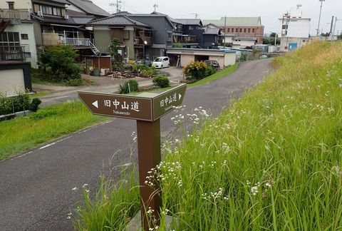 ota-fushimi-nksndo-2021june-12.JPG