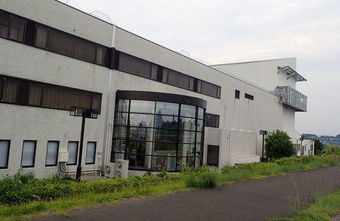 ota-fushimi-nksndo-2021june-15.JPG