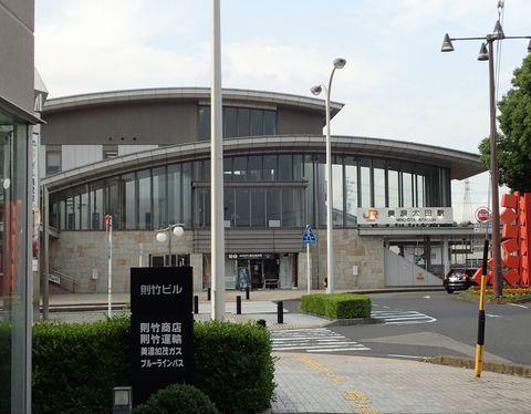 ota-fushimi-nksndo-2021june-41.JPG
