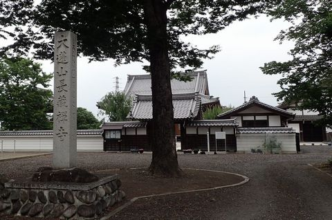 otajyuku-unumajyuku_sakahogi-2021june-41.JPG