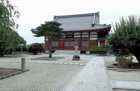 otajyuku-unumajyuku_sakahogi-2021june-43.JPG